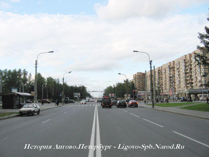 Записаться на приём к врачу емиас через интернет московская область