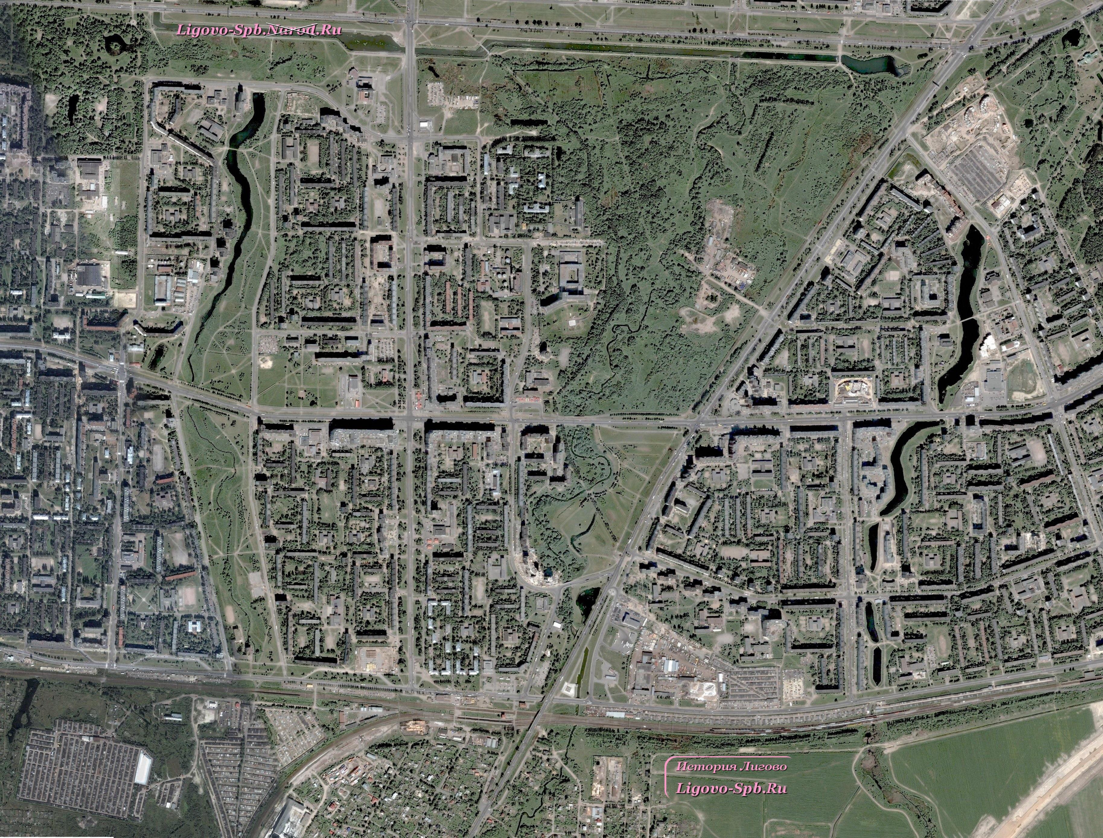 Карта гугл спутник 2016 онлайн высокое качество - a